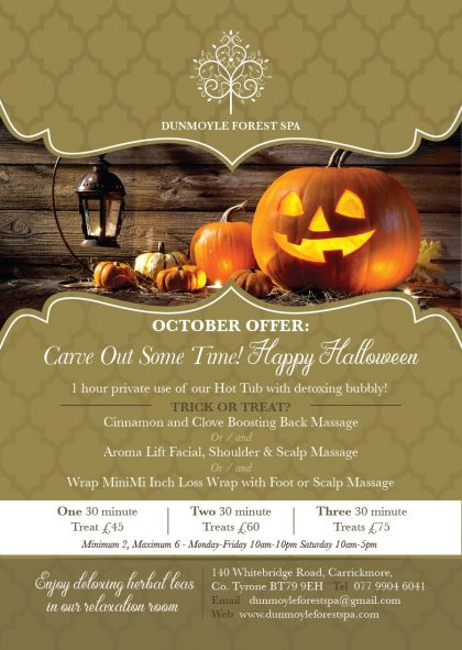 Dunmoyle-October-Offer