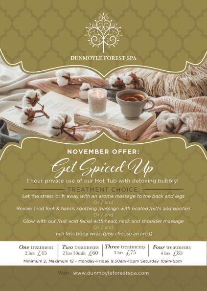 Dunmoyle-November-Offer