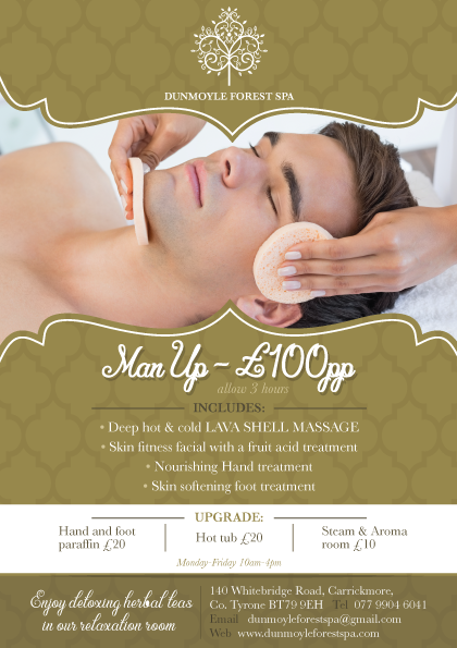 Dunmoyle-Forest-Spa-Website-Offers-(Just-for-Me,-Man-up,-VIP)-Aug-21_man-up