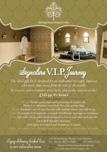 Dunmoyle-Forest-Spa-Website-Offers-(Just-for-Me,-Man-up,-VIP)-Aug-21_signature-vip